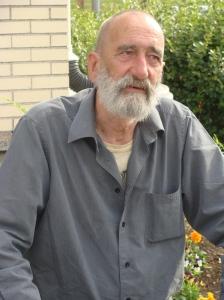 Luc Chaput-Douglastown